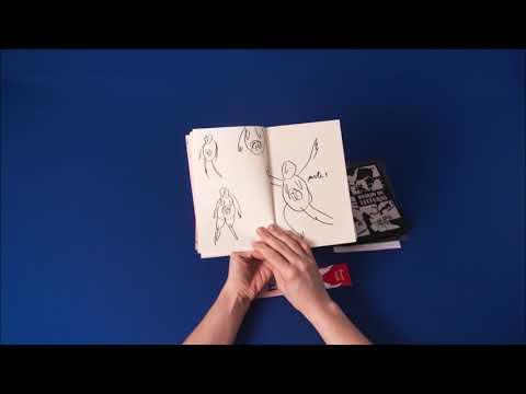 Unboxing: Fique comigo, de Ayòbámi Adébáyò | TAG Inéditos