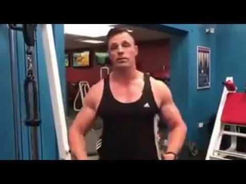 Isaac's Video no 17
