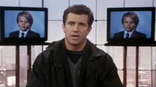 Ransom (1996) Video