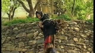Судьба Дагестанской женщины