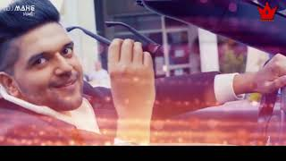 Guru Randhawa Mashup Song 2019 | All Hits | Guru Randhawa All Songs | By Find Out Think