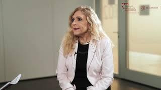 Colchicina en primer episodio de pericarditis aguda idiopática. Antonia Sambola
