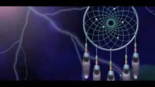 DREAM CATCHER PRAYER VIDEO 2008 N.A.M..wmv