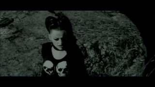 Apocalyptica feat  Nina Hagen - Seemann