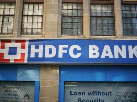 Inc42 Shots | Customers Go Without Salaries After HDFC Servers Face Glitch