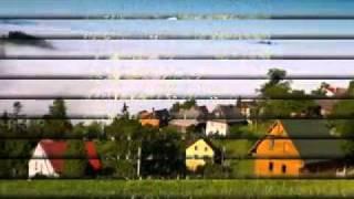 ADAM LAMBERT FIELDS & ÖZLEM TEKİN TARLALAR 2011 KLİP by MELEKLERerkekOLUR