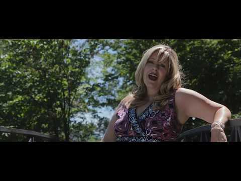 video-popup-1 PopUp Image