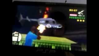preview picture of video 'gta en mode delire!'