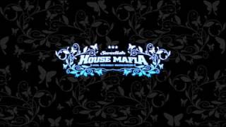 Swedish House Mafia - KNAS
