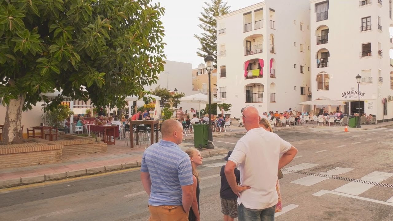 LA SABI STREET PARTY SE LLEVARÁ A CABO EL 17 DE AGOSTO