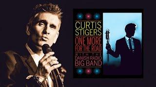 Curtis Stigers - I've Got You Under My Skin