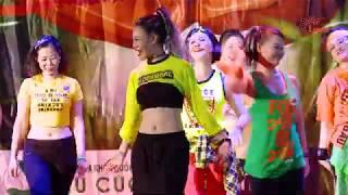 AI CẦN AI - Lớp Phố Huế - TROPICAL SUMMER PARTY 2020   LAMITA DANCE FITNESS