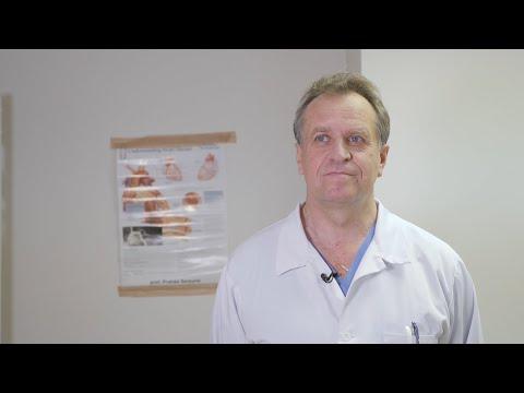 Hipertenzija su jodu