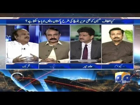 Capital Talk - 11 May 2017