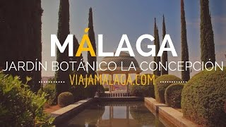 Video del alojamiento Complejo Rural El Mirador