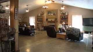 Morton Buildings Homes/Residential