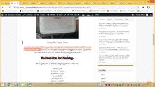 mt6577 firmware - 免费在线视频最佳电影电视节目 - Viveos Net