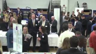 Promotional Video for the 2016 GBN Career Fair