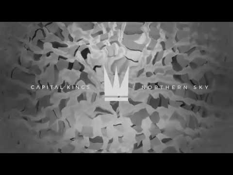 Música Northern Sky (feat. KB)