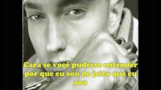 Eminem - Say Goodbye To Hollywood [LEGENDADO PT-BR] - Video Youtube