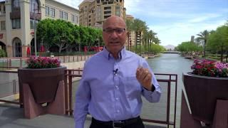 leaving california - मुफ्त ऑनलाइन वीडियो