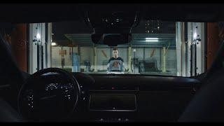 FLOP RELEASE PARTY (short movie)