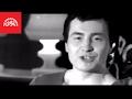 Videoklip Michal David - Chtěl bych žít tak, jak se má  s textom piesne