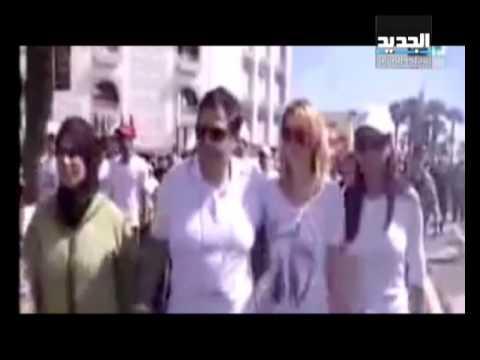 اخبار المغرب | الإفراج عن مغتصب الاطفال في المغرب