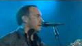 So Damn Lucky by Dave Matthews Band @ Rothbury 2008