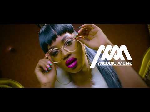 Spice Diana - Bukete (official video) 2017