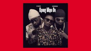 Kpong Mkpo Do   Er Raizer & Unik Brodaz (Official Audio)