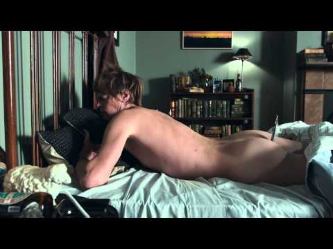 A Few Best Men Red Band Clip 'The Morning After'