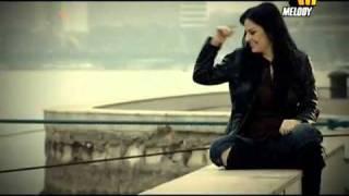 تحميل و مشاهدة Diana Karazon - Webada't A'eish ديانا كرزون - وبدأت أعيش MP3