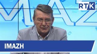 Imazh - Ligji për paga në kushtetuese, reagojnë sindikatat 06.12.2019