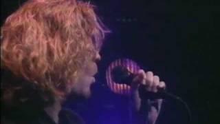 Stop Loving me,Stop Loving You (1994) - Daryl Hall