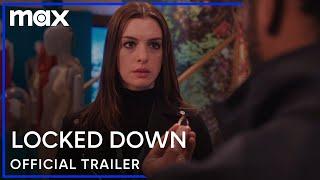 Locked Down (2021) Video
