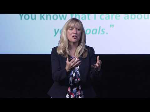 Crucial Skills for a Resilient Life | Emily Hoffman
