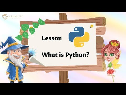 #1 Python Playground: Computer Programming and Coding for Kids and Beginners