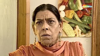 Just Comedy 4u -  With Nirmal Rishi & Jaswinder Bhalla | Episode 14 | Punjabi Web Series | HD 1080p