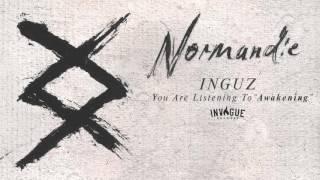 Download lagu Normandie Awakening Mp3