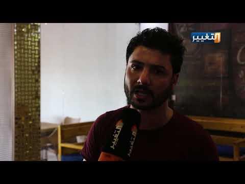 شاهد بالفيديو.. أهالي كركوك: شبكات الإنترنت ضعيفة والوزارة لا تعالج الموضوع   تقرير