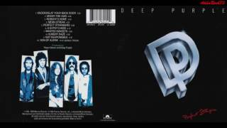Deep Purple - Under The Gun (Perfect Strangers, Remaster 1999)