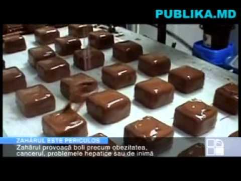 Soluție de insulină Actrapid