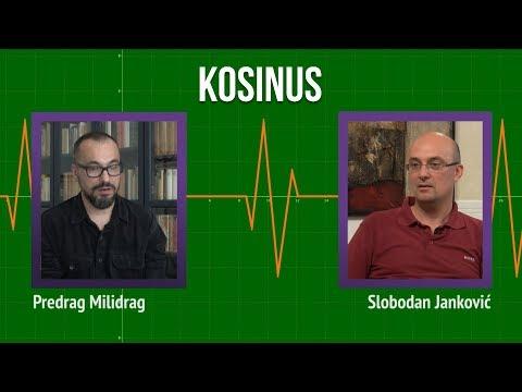 """""""Jedino što možemo da prihvatimo je Kosovo u okviru Srbije"""" [video]"""