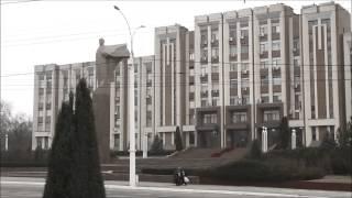 Adevărul despre Unirea cu Moldova (partea a III-a)