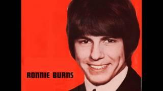 Ronnie Burns - True True Lovin'