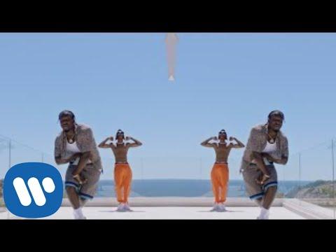 Kojo Funds I Like Feat Wizkid