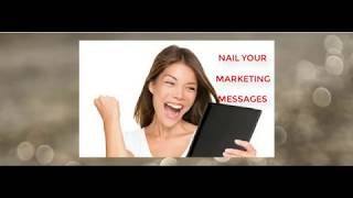 Livvie Matthews Facebook Business Page Cover Video