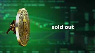 cryptoknowmics-token-sale-phase-one-sold-out