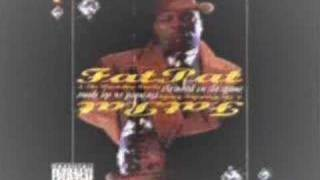 DJ Screw (feat. Fat Pat & Lil Keke)- Pimp Tha Pen